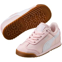 PUMA - Infant Roma Basic Summer Shoes