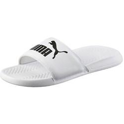 PUMA - Mens Popcat Shoes