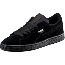 PUMA - Kids Suede Shoe