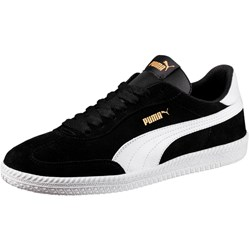 PUMA - Mens Astro Cup Shoes