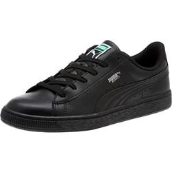 PUMA - Kids Basket Classic Lfs Shoes