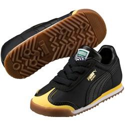 PUMA - Pre-School Minions Roma Shoes