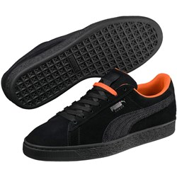 1101cb1db4 Loading real time inventory. Colors: Puma Black/Puma Black/Puma Black/Puma  Blac
