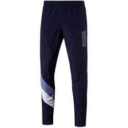PUMA - Mens Heritage Pants
