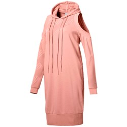 PUMA - Womens En Pointe Dress