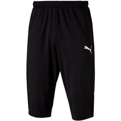 c220fae6d136 PUMA - Mens Liga Training 3 4 Pants