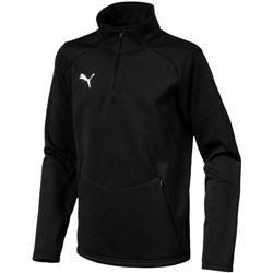 PUMA - Kids Liga Training Fleece Jr