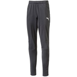 PUMA - Kids Liga Training Pants Jr