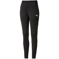 PUMA - Womens Liga Training Pants W