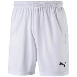 PUMA - Mens Liga Shorts