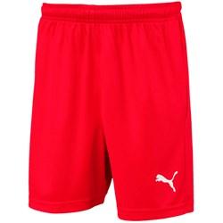 PUMA - Kids Liga Shorts Core Jr