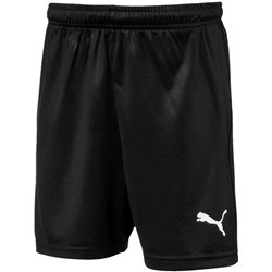 PUMA - Kids Liga Shorts Core Jr