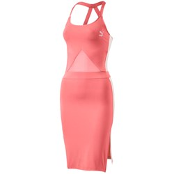 PUMA - Womens Archive T7 Dress