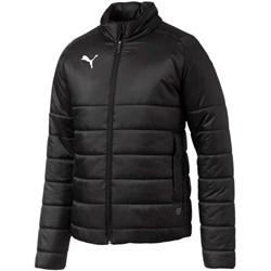 PUMA - Mens Liga Casuals Padded Jacket