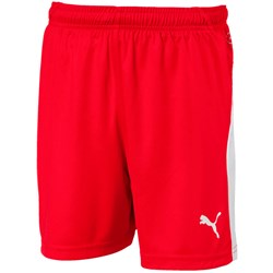 PUMA - Kids Liga Shorts Jr