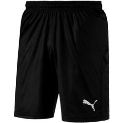 PUMA - Mens Liga Shorts Core