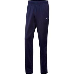 PUMA - Mens Contrast Pants Op.