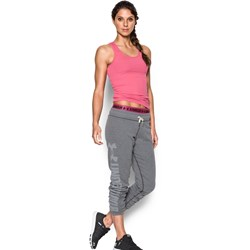Under Armour - Womens Favorite Fleece Bottoms