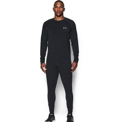 Under Armour - Mens Tech Terry Crew Warmup Top