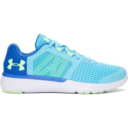 Under Armour - Girls GGS Micro G Fuel RN Sneakers
