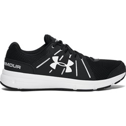 Under Armour - Mens Dash RN 2 Sneakers