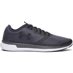 Under Armour - Mens Charged Lightning Sneakers