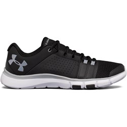 Under Armour - Mens Strive 7 Sneakers