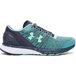 Under Armour - Womens W Charged Bandit 2 Sneakers