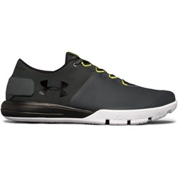 Under Armour - Mens Charged Ultimate TR 20 Sneakers