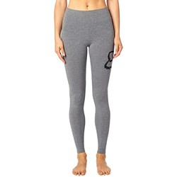Fox - Womens Enduration Legging
