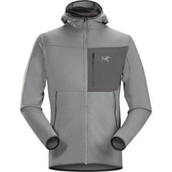 Arc'teryx - Mens Fortrez Hoody