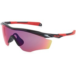 Oakley - Mens M2 Frame Xl Sunglasses