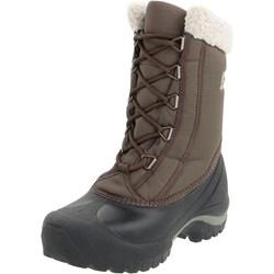 Sorel - Women's Cumberland Shell Boot