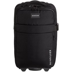 Quiksilver - Mens New Horizon Roller Luggage
