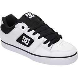 DC- Young Mens Pure Lowtop Shoes