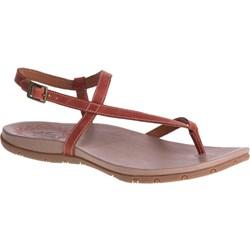 Chaco - Women's ROWAN Sandals