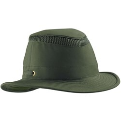Tilley - Unisex-Adult LTM5 Airflo Hat