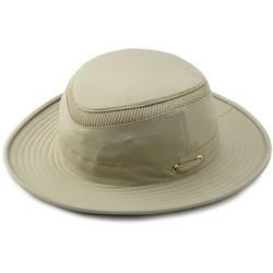 Tilley - Unisex-Adult LTM5 Airflo Hat