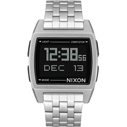 Nixon - Men's Base Digital Watch