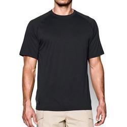 Under Armour - Mens Tactical Tech Sleeve T-Shirt