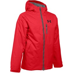 Under Armour - Boys CGR Yonders Jacket