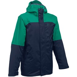 Under Armour - Boys CGR Wayside 3in1 Jacket