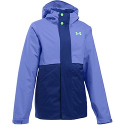 Under Armour - Girls CGR Wayside 3in1 Jacket