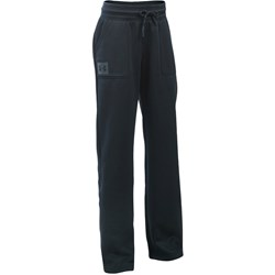 Under Armour - Girls Storm AF Training Warmup Bottoms