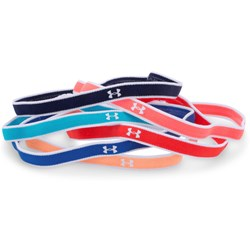 Under Armour - Girls Mini Headbands Headband
