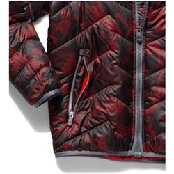 Under Armour - Boys CGR Jacket