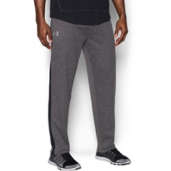 Under Armour - Mens Tech Terry Pants
