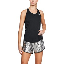 Under Armour - Womens Swyft Racer Tank Top