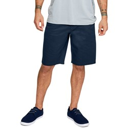 Under Armour - Mens Payload Shorts