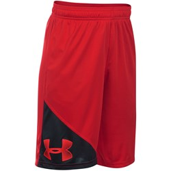 Under Armour - Boys Tech Shorts